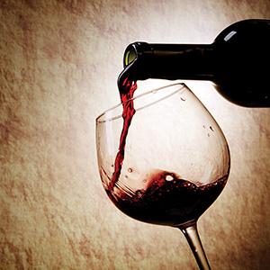 wine Na koji moćan par ličite ti i tvoj/a dečko/devojka? + osvoji parfem za nju i njega (KVIZ)