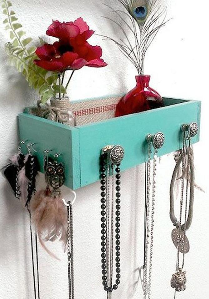 031b72e9cbcb330e05e367fb22b8c662 Uradi sama: 5 praktičnih ideja da organizuješ svoj nakit
