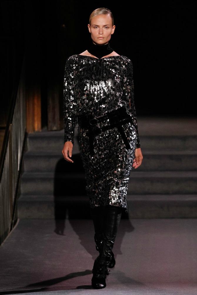 05 tom ford natasha poly Tom Ford: Dugoočekivana revija zasenila Nedelju mode u Njujorku