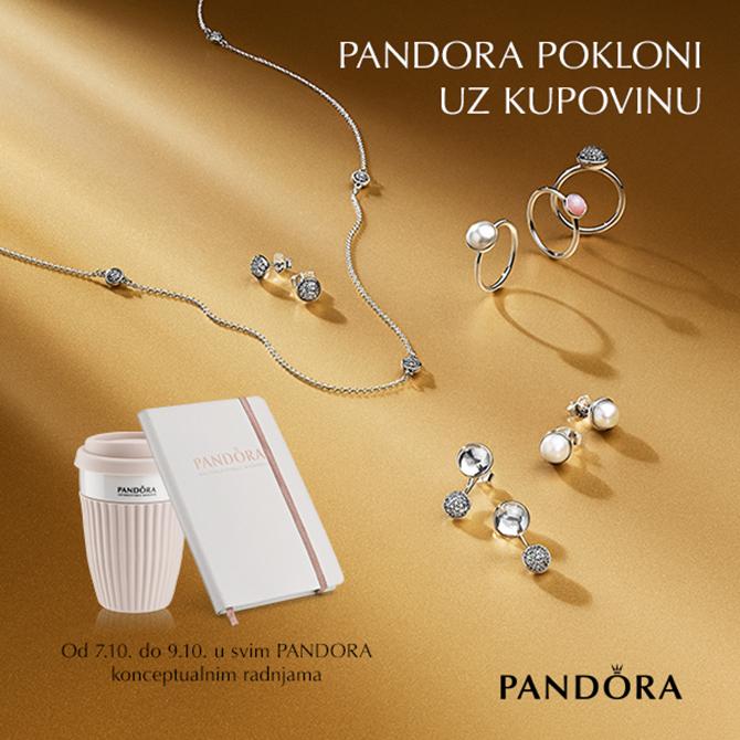 08c FB Banner 600x600px CS SR Pandora pripremila sjajne poklone za svoje kupce
