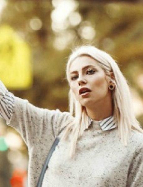 5 načina da letnje komade iskoristiš za jesenje autfite
