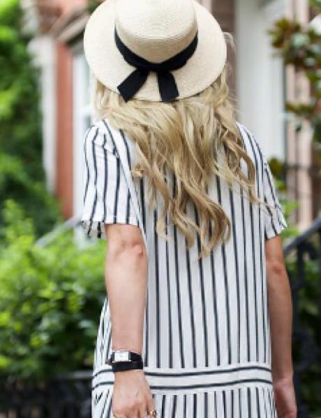 5 razloga zbog kojih u ormaru imaš mnogo garderobe, a ipak nemaš šta da obučeš
