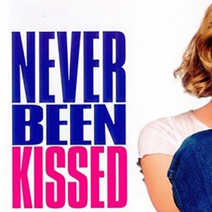 620 never been kissed original large 300x300 Kojoj nacionalnosti pripada tvoj seksepil? (KVIZ)