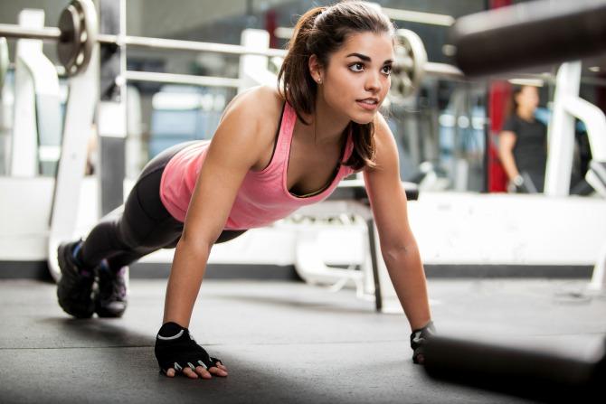 7 vežbi zagrevanja koje će sprečiti povrede u toku treninga2 7 vežbi zagrevanja koje će sprečiti povrede u toku treninga (YOUTUBE)