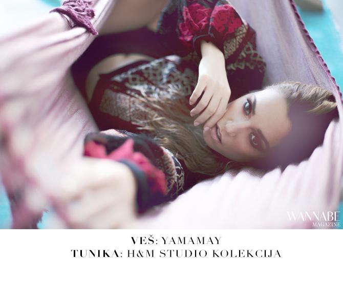 7 Wannabe editorijal: Alfama