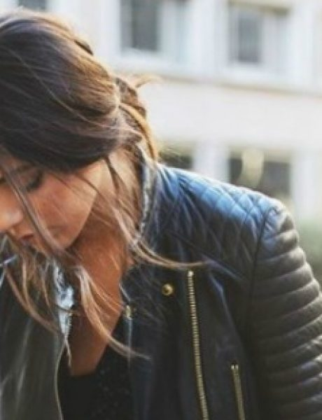 8 odevnih komada koji će te odmah učiniti atraktivnijom