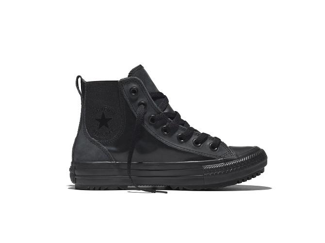 FH16 AS ChelseeRubber BLACK LATERAL 553264 Ove jeseni ćemo nositi baš OVAKVE čizme!
