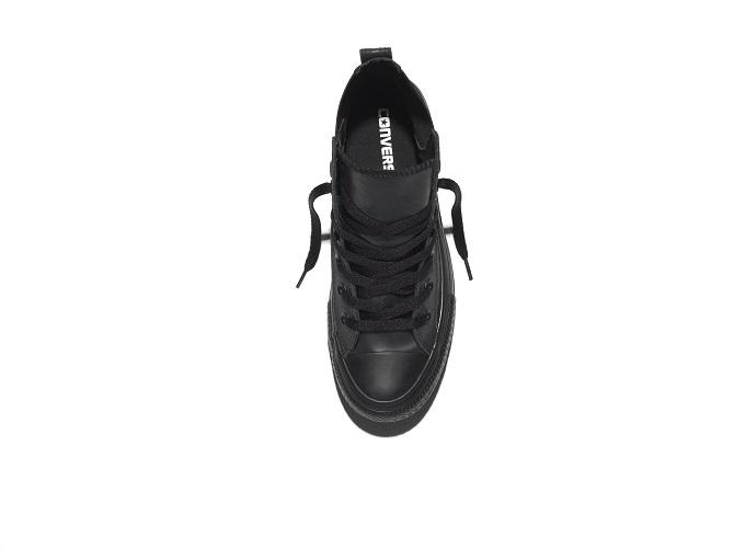FH16 AS ChelseeRubber BLACK TOPDOWNSINGLE 553264 1 Ove jeseni ćemo nositi baš OVAKVE čizme!