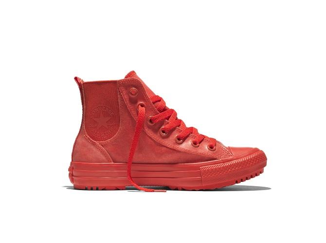 FH16 AS ChelseeRubber RED LATERAL 553265 Ove jeseni ćemo nositi baš OVAKVE čizme!