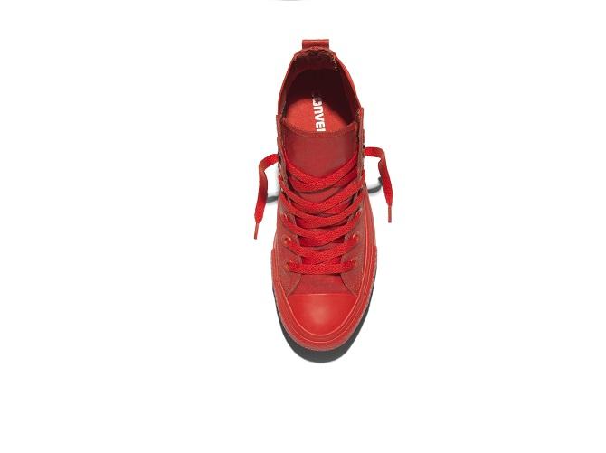 FH16 AS ChelseeRubber RED TOPDOWNSINGLE 553265 Ove jeseni ćemo nositi baš OVAKVE čizme!