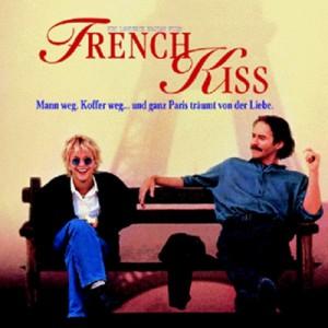 French Kiss 300x300 Kojoj nacionalnosti pripada tvoj seksepil? (KVIZ)