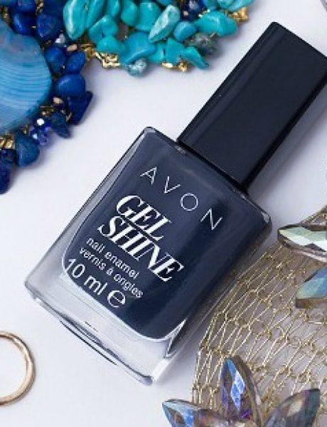 Kako da poručiš online omiljene Avon proizvode?