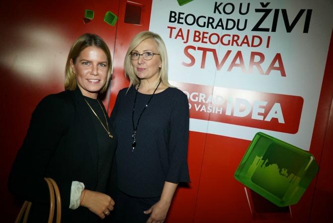 LRG DSC03840 Izložba fotografija: Ko u Beogradu živi, taj Beograd i stvara
