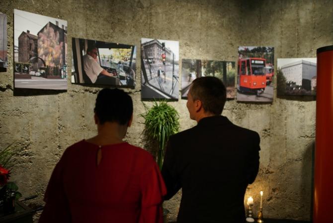 LRG DSC05874 Izložba fotografija: Ko u Beogradu živi, taj Beograd i stvara