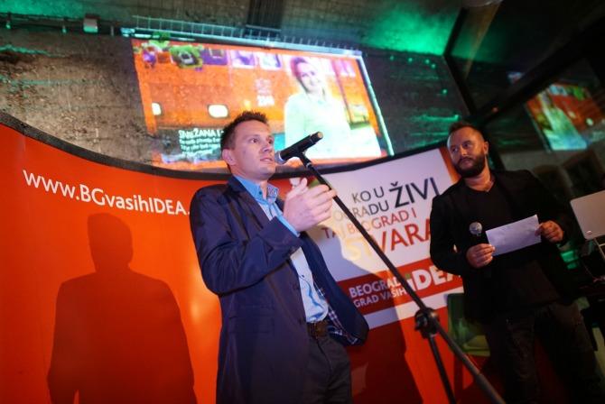 LRG DSC06108 Izložba fotografija: Ko u Beogradu živi, taj Beograd i stvara