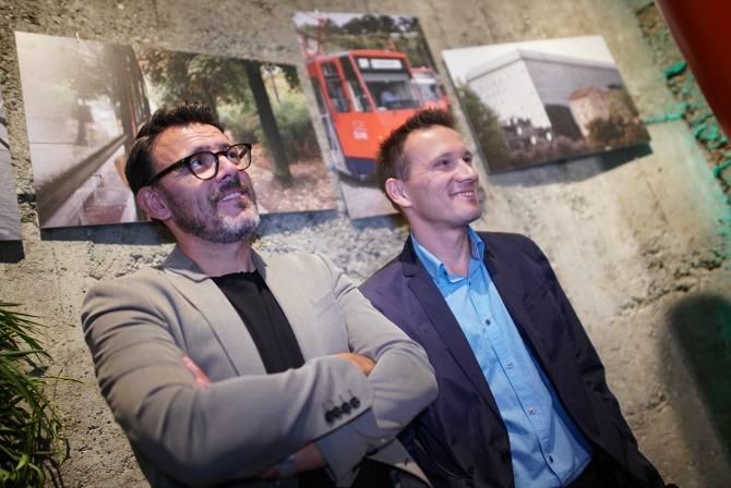 LRG DSC06166 Izložba fotografija: Ko u Beogradu živi, taj Beograd i stvara