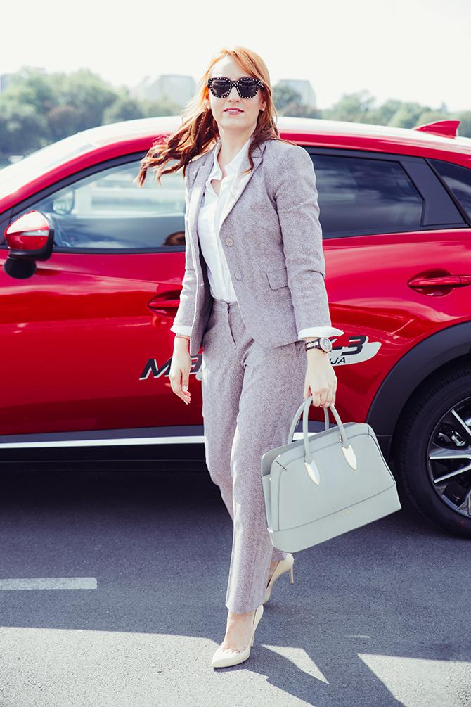 Mazda Nađa Jokanović11 5 stvari koje svaka ambiciozna žena mora da zna ako želi da pokrene posao