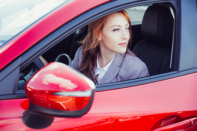 Mazda Nađa Jokanović2 5 stvari koje svaka ambiciozna žena mora da zna ako želi da pokrene posao