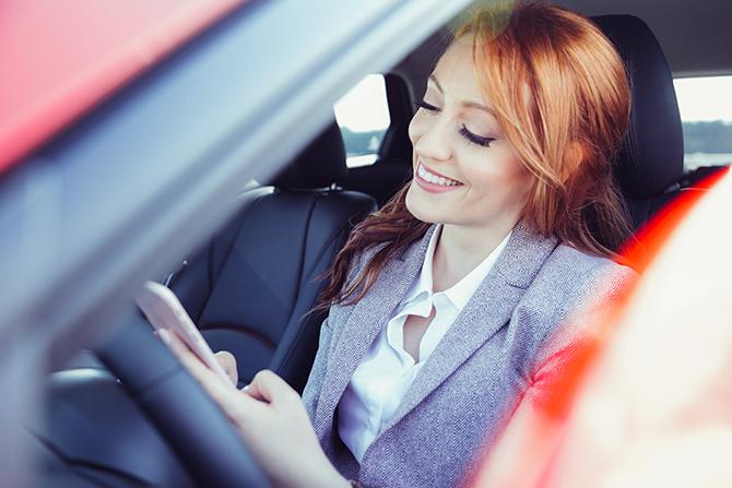 Mazda Nađa Jokanović3 5 stvari koje svaka ambiciozna žena mora da zna ako želi da pokrene posao
