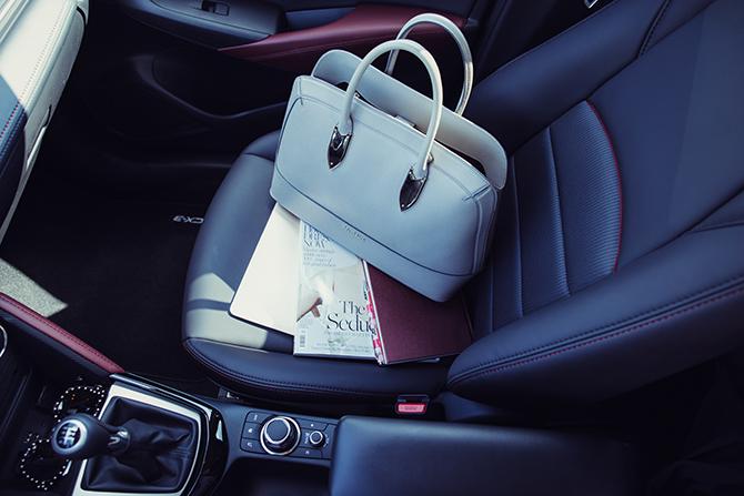 Mazda Nađa Jokanović4 5 stvari koje svaka ambiciozna žena mora da zna ako želi da pokrene posao