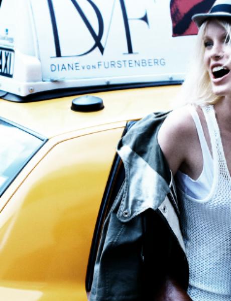Najčudniji razgovori sa taksistima, kad živiš u malom gradu… A i inače! (BLOG)