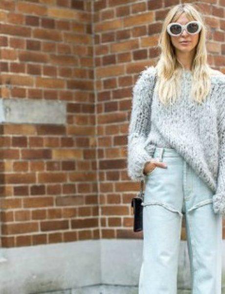 Nedelja mode u Stokholmu: Street Style kombinacije koje će te inspirisati