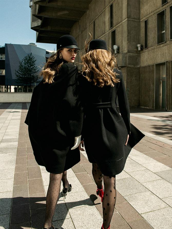 Nepravde sa kojima se suočavaju ambiciozne žene 2 Nepravde sa kojima se suočavaju ambiciozne žene