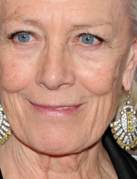 Ova glumica je u 79. godini novo zaštitno lice brenda Gucci