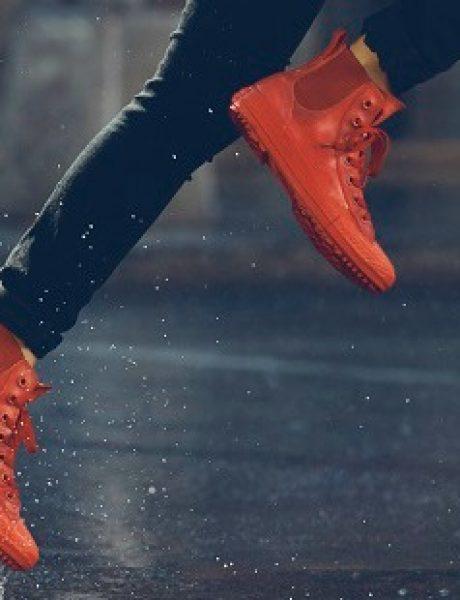 Ove jeseni ćemo nositi baš OVAKVE čizme!