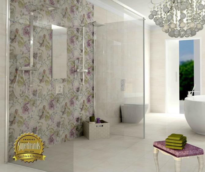 Savršena oaza za opuštanje u tvom domu 6 Savršena oaza za opuštanje u tvom domu