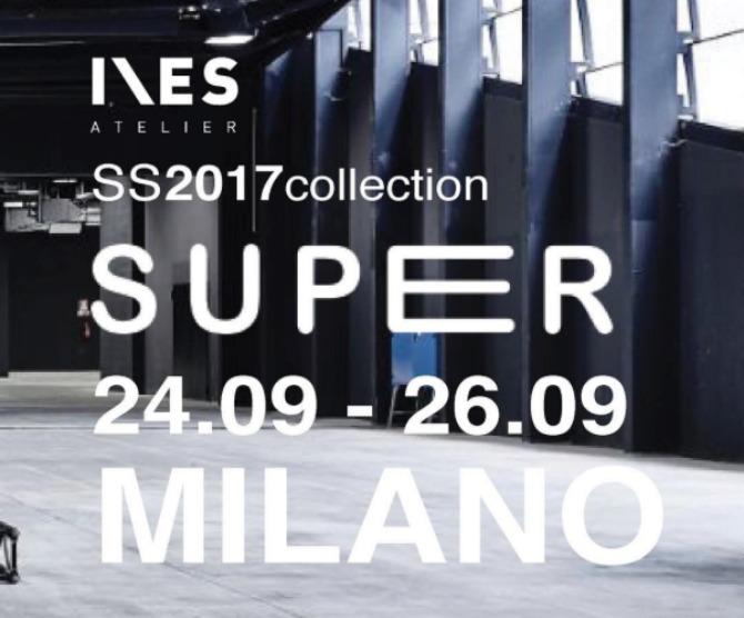 Screen Shot 2016 09 23 at 11.46.02 AM Ines Atelier prikazuje kolekciju Bird in Space za proleće/leto 2017. u okviru Nedelje mode u Milanu