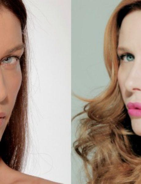 Tamara Paunović i Biljana Obradović ti otkrivaju tajne svog izgleda