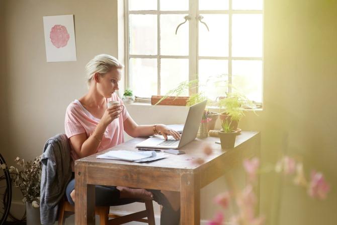 Visa 4 Pet korisnih trikova koje treba da znate o online kupovini