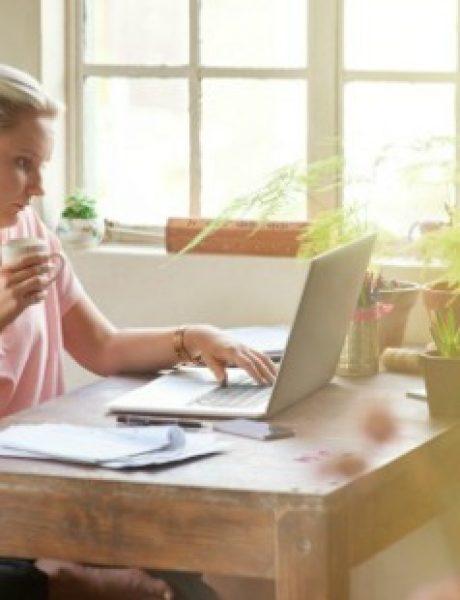 Pet korisnih trikova koje treba da znate o online kupovini