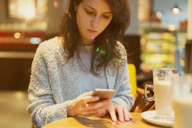 Visa 5 Pet korisnih trikova koje treba da znate o online kupovini