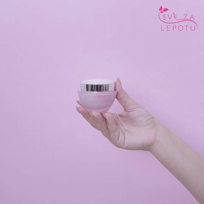 Wannabe Sve za lepotu Instagram 1080x1080 2016 09 20 4 Kako da tvoja koža uvek izgleda sveže?