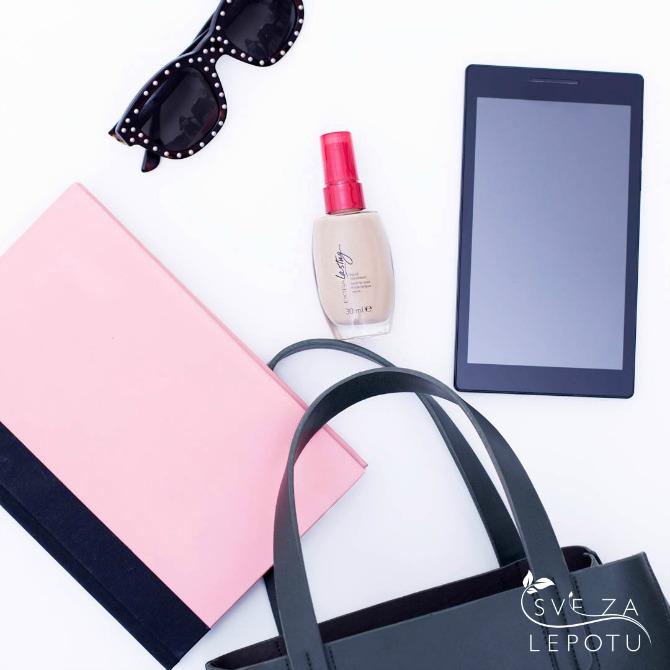 Wannabe Sve za lepotu Instagram 1080x1080 2016 09 26 1 Idealan makeup za sve prilike