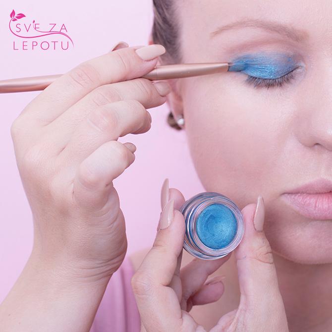 Wannabe Sve za lepotu Instagram W670 2016 09 16 7 Tri makeup proizvoda za postizanje glamuroznog izgleda