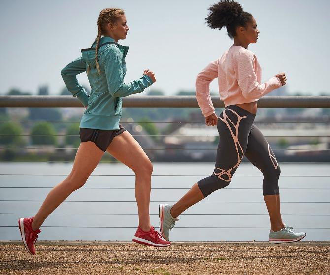 adidas trcanje 11 Trka za maturante maratonce