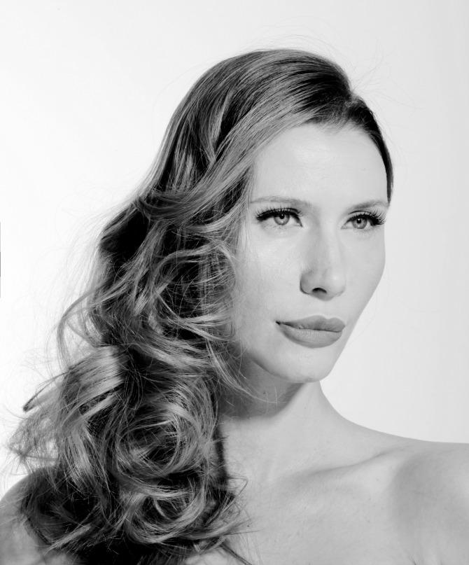 biljana obradovic 6 Tamara Paunović i Biljana Obradović ti otkrivaju tajne svog izgleda