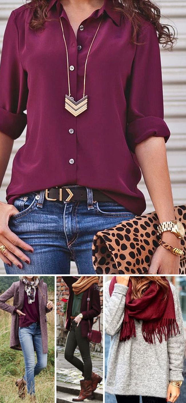 ciklama 7 trendi boja koje ćemo voleti ove jeseni