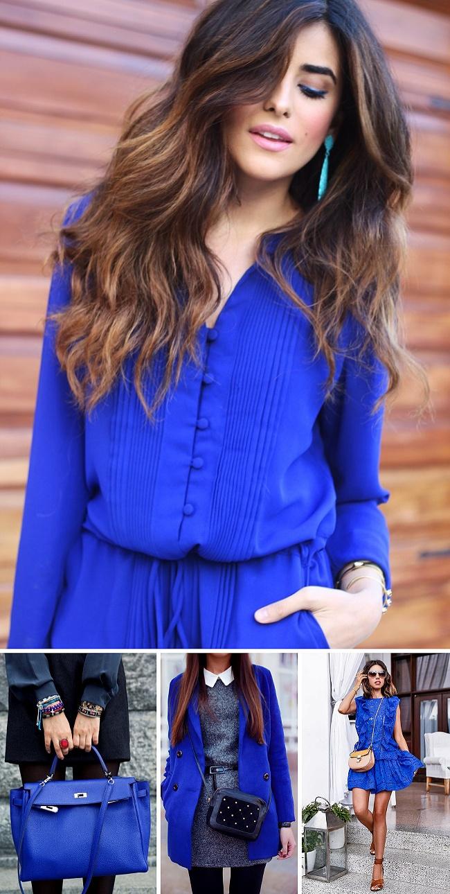 kraljevsko plava 7 trendi boja koje ćemo voleti ove jeseni