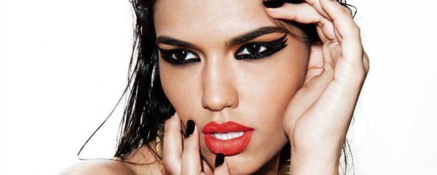 Makeup: Nijanse koje će savršeno stajati SVAKOJ brineti