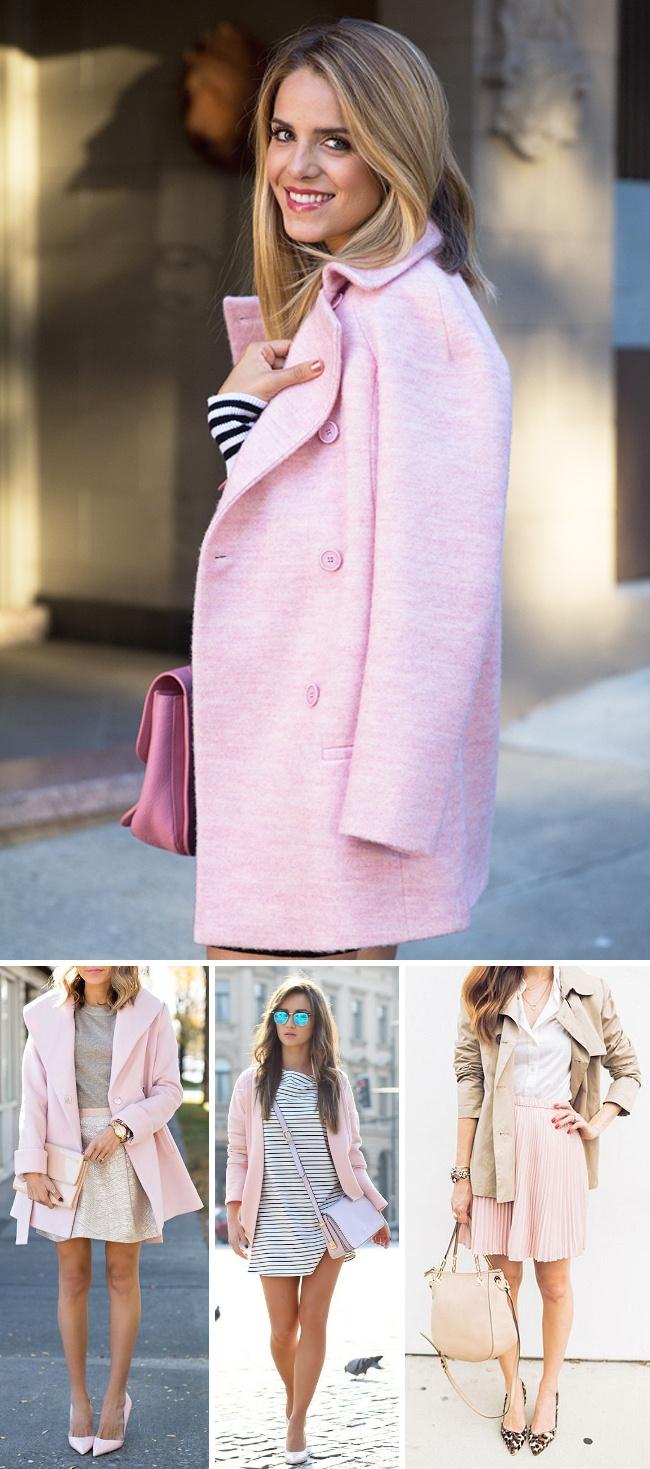roze 7 trendi boja koje ćemo voleti ove jeseni