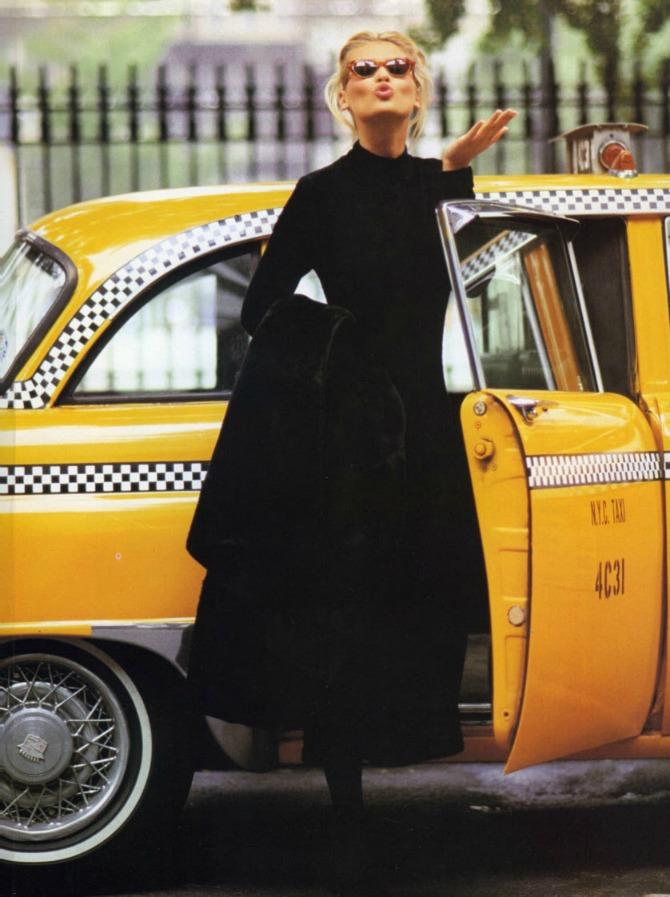taksi 2 Najčudniji razgovori sa taksistima, kad živiš u malom gradu... A i inače! (BLOG)