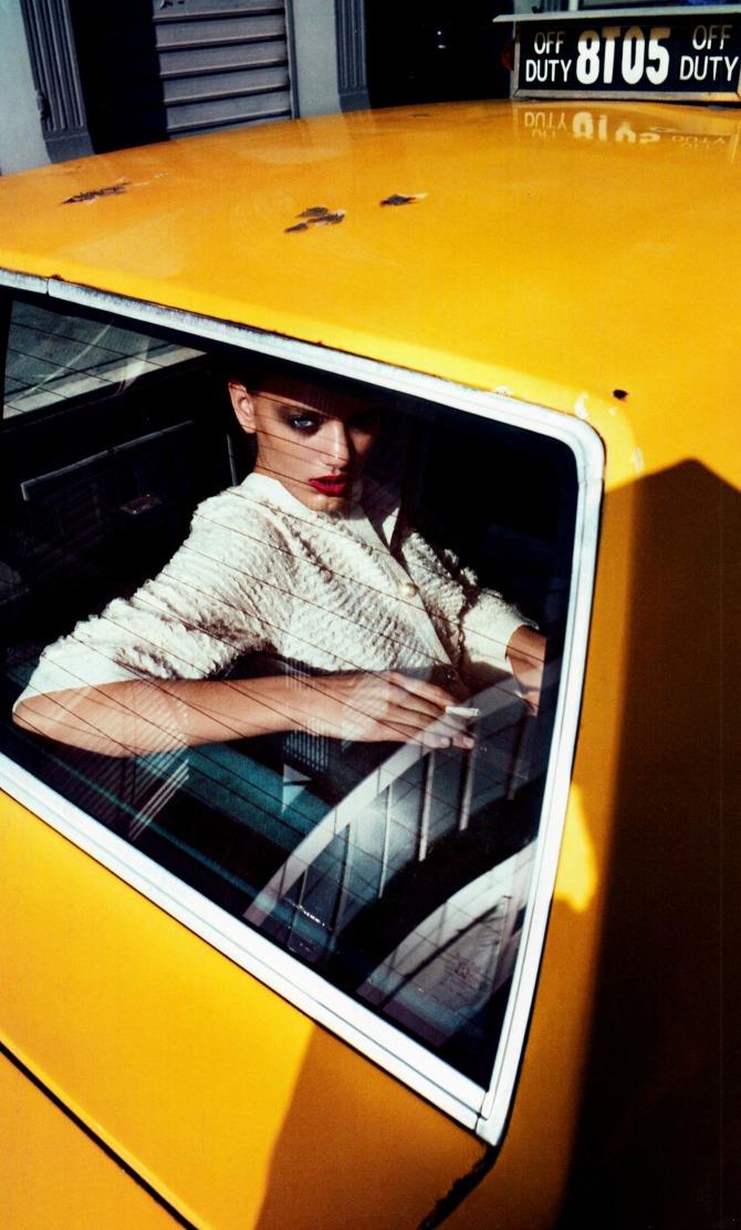 taksi 3 Najčudniji razgovori sa taksistima, kad živiš u malom gradu... A i inače! (BLOG)