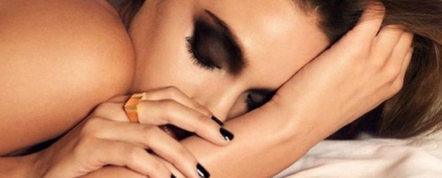 10 makeup pravila koja su zapravo mitovi (i šta je prava istina)
