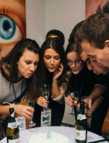 BudiCoolturan 2016: Predstavljamo vam najCoolturniji projekat na Univerzitetu u Beogradu