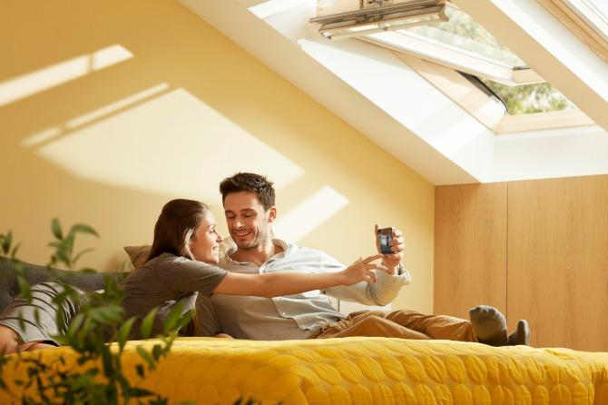 119832 01 XXL Ovo je idealno mesto za zajednički život zaljubljenih parova