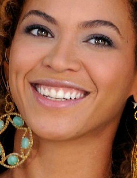 """13 puta kada je frizura Queen Bey bila prosto """"Flawless"""""""